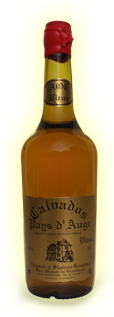 bouteille_calvados_vieux