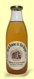 bouteille_jus_de_pomme