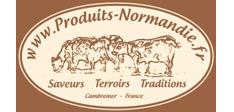 logo_produits_normandie