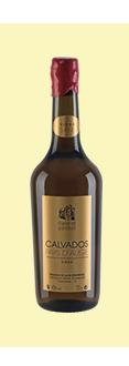 calvados_vieux